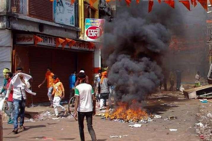 West Bengal ,mamta banerjee, hindi news,viral news