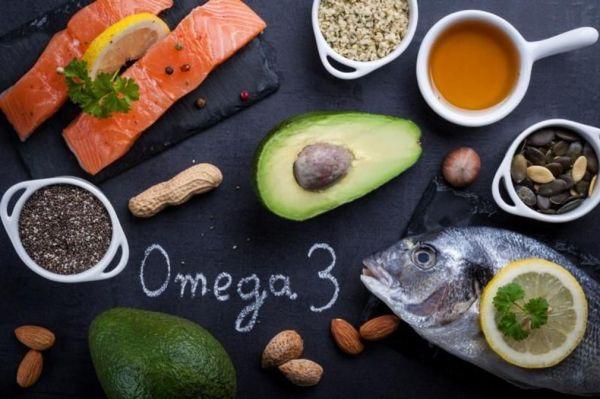 Résultats de recherche d'images pour «oméga3»