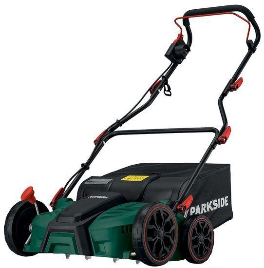 lidl propose des outils de jardin a
