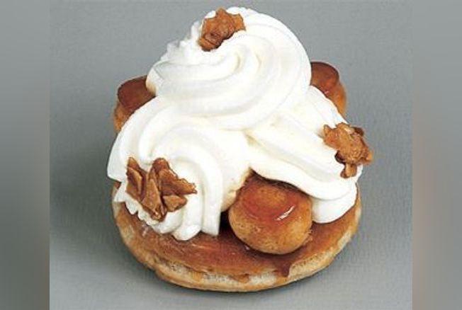 Recette De Cuisine Facile Dessert