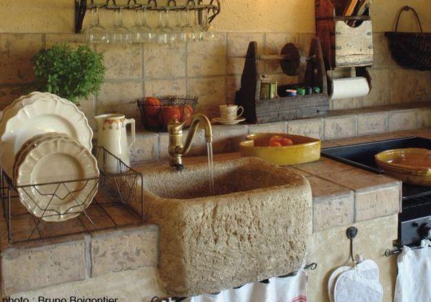 Deco Art Decoration Recup Et Materiaux Anciens Les Meilleures Adresses D Art Decoration