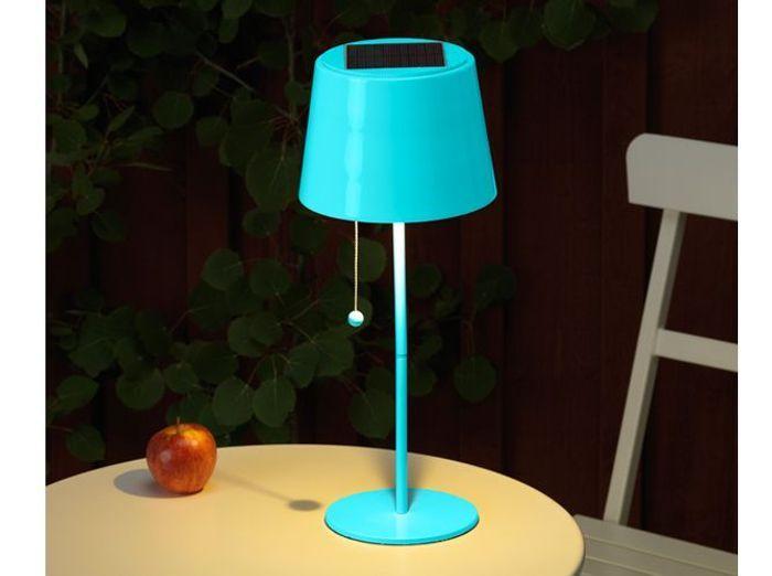 Led Lampe Led Lampe Led Exterieur Lampe Exterieur Exterieur Conforama Led Exterieur Lampe Conforama Conforama FJTclK1