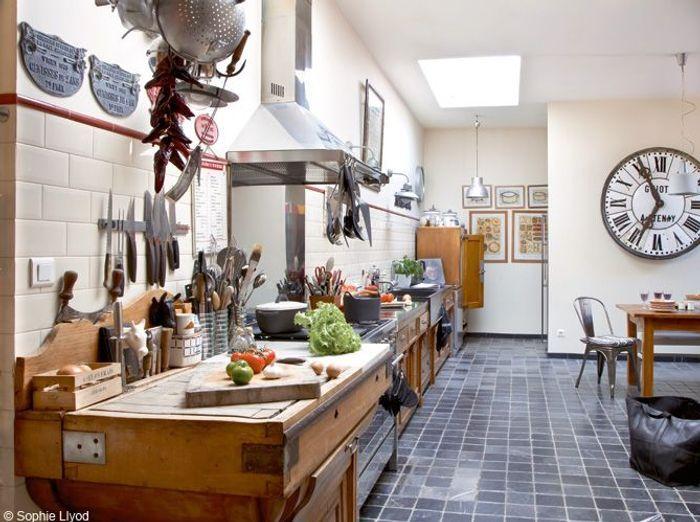billot de cuisine ikea