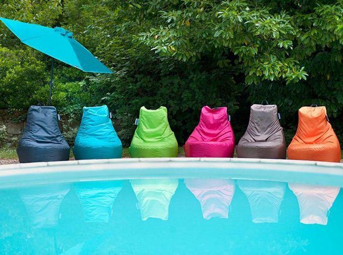 Meubles De Jardin Craquez Pour Notre Slection Colore