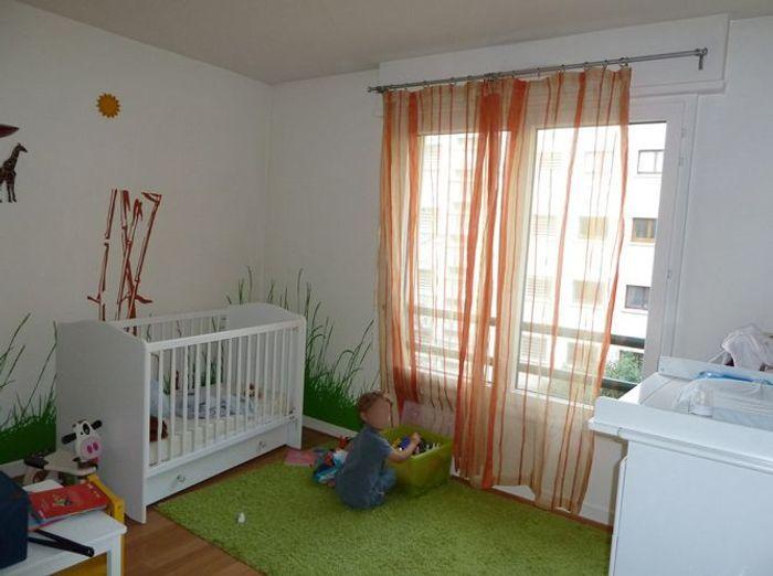 Aménager Une Chambre Pour 2 Enfants  Elle Décoration