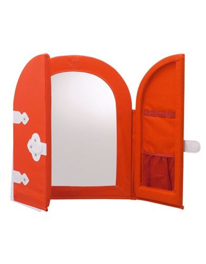 Miroir Ikea  50 ides dco pour une chambre denfant  Elle