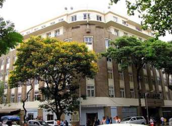Mumbai s iconic cluster of Victorian Gothic Art Deco buildings gets UNESCO World Heritage tag India News India TV