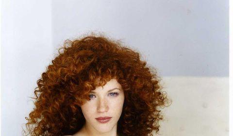 tendance coiffure printemps ete osez