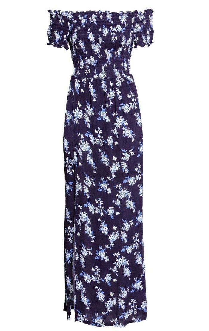 Image result for Dress