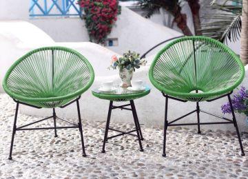 Salon De Jardin Magasin Vert | Emejing Salon De Jardin Magasin Vert ...