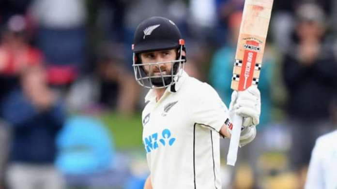 NZ cricketers may travel to UK for WTC final with Indian players: players' union chief indicates   Latest News Live   Find the all top headlines, breaking news for free online April 28, 2021