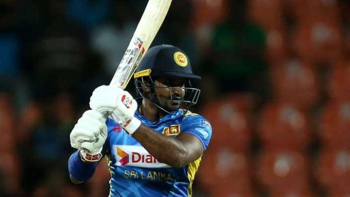 BAN vs SL: कुसल परेरा श्रीलंकाई वनडे कप्तान नियुक्त;  करुणारत्ने, एंजेलो मैथ्यूज बाहर हो गए