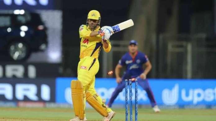 आईपीएल 2021 के विशेषज्ञ कोण: एमएस धोनी अब वही बल्लेबाज नहीं हैं जो उन्होंने 5-10 साल पहले कहे थे, संजय मांजेकर