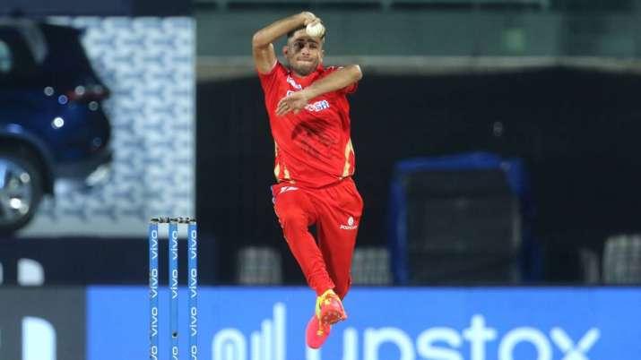 IPL 2021   Punjab Kings keep bringing in new guys: Skipper KL Rahul praises Hooda, Shahrukh, Bishnoi