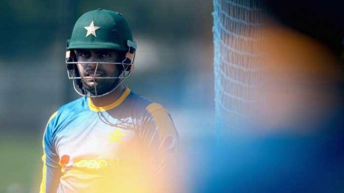 पीसीबी ने उमर अकमल को योगदान के लिए उनके आवेदन को खारिज करते हुए, उनका पूरा भुगतान करने के लिए कहा