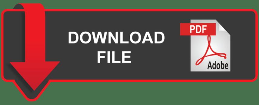 S10 Blazer Wiring Harness Pdf Free Download Wiring Diagram Schematic