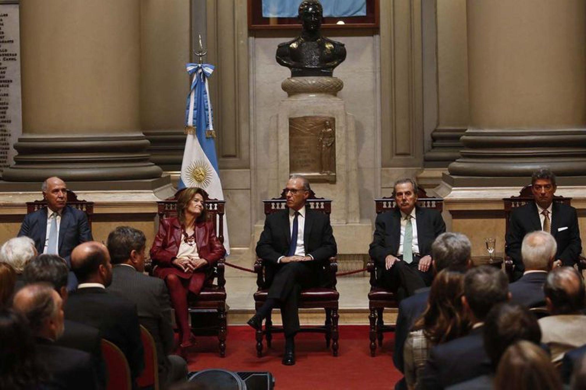 La Corte Suprema ya se pronunció a favor de la demanda presentada por la Ciudad de Buenos Aires respecto de las clases presenciales con un fallo que tensó aún más el vínculo con el gobierno nacional