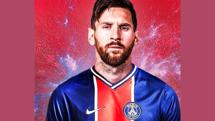 Jul 15, 2016· lionel messi is the world's greatest footballer ever. Lionel Messi Jugara En El Paris Saint Germain
