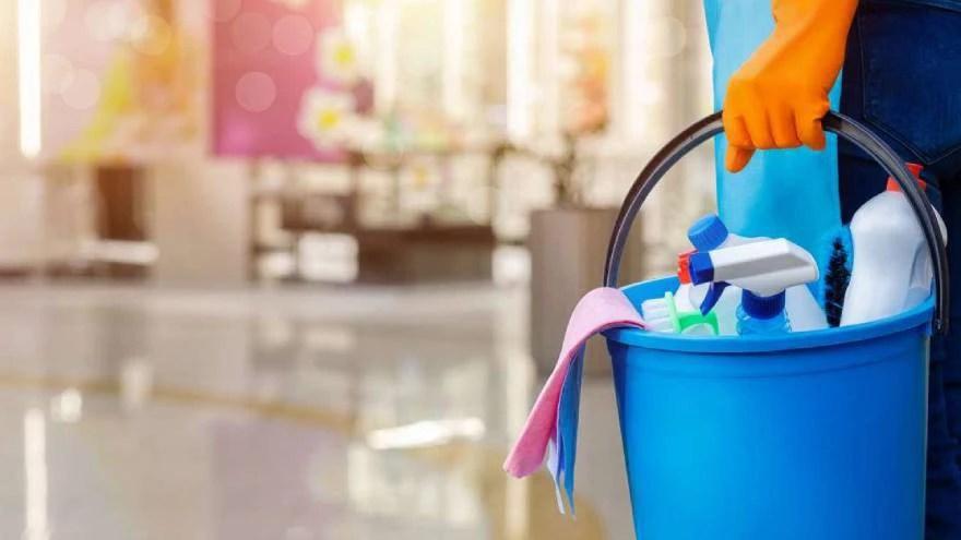 Cómo acceder al Programa Registradas para empleadas domésticas