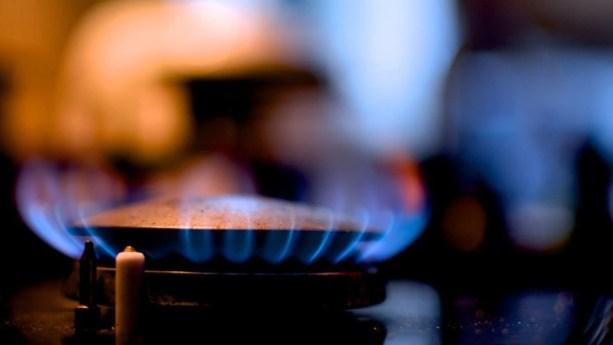 Llega el frío y aumenta el gas: cuánto sube la tarifa en mayo