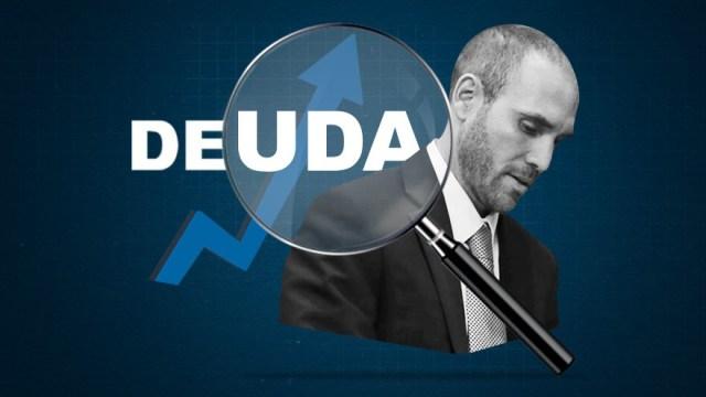 Gobierno extendió negociación por la deuda hasta el 24 de julio