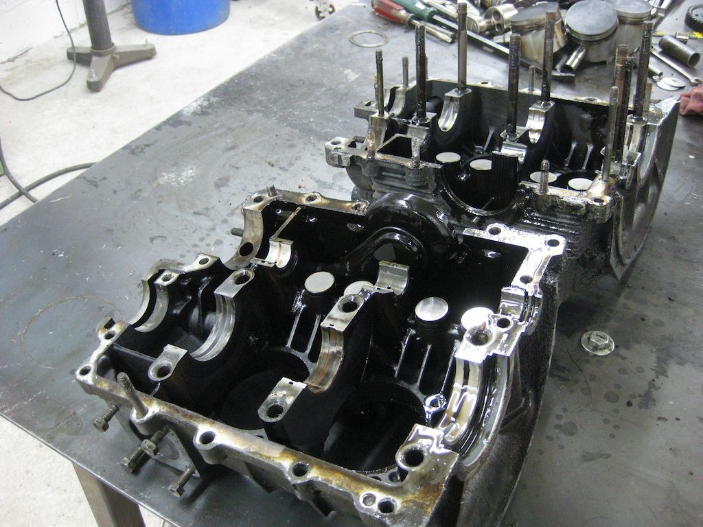 hight resolution of vw bu 2000cc engine diagram