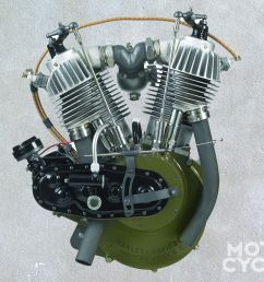 motorcycle v twin engine diagram [ 2000 x 1500 Pixel ]