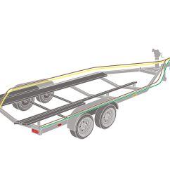 kiefer built trailer wiring diagram [ 1200 x 885 Pixel ]