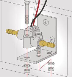 floscan wiring diagram [ 1200 x 1000 Pixel ]