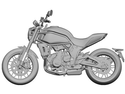 small resolution of harley davidson shovelhead v twin motorcycles history of the big twin cycle world