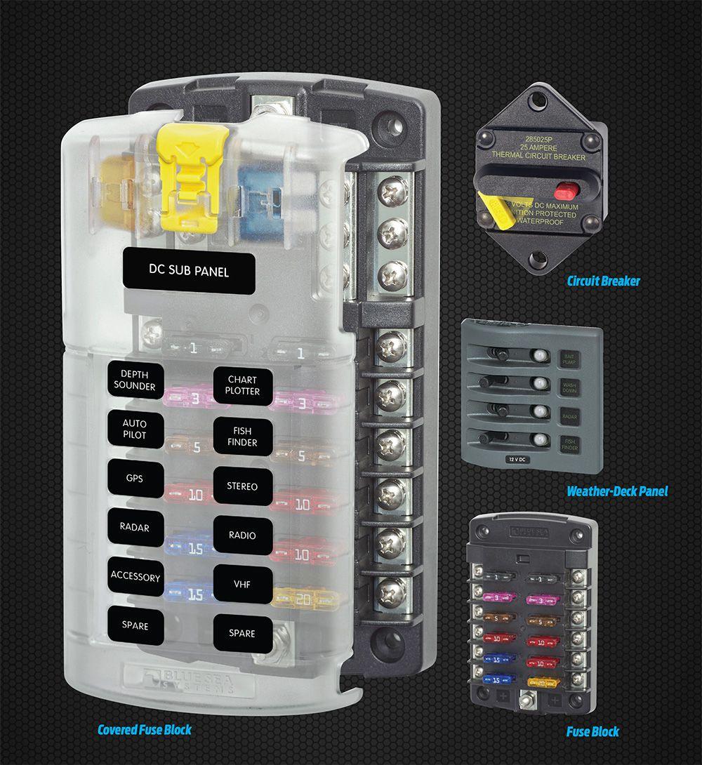 medium resolution of 110 volt fuse box
