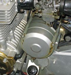 motorcycle charging system wiring diagram 12v [ 1210 x 680 Pixel ]