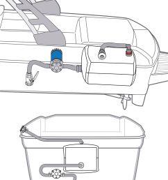 ski supreme boat wiring diagram [ 1518 x 2000 Pixel ]