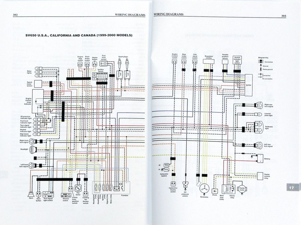 medium resolution of bmw factory wiring diagram blinker