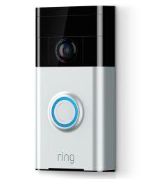 ring video doorbell review [ 1419 x 946 Pixel ]