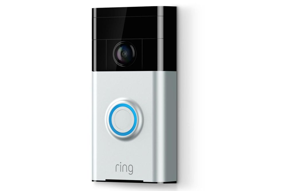 medium resolution of ring video doorbell review