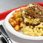 A Garbage Plate For Mets Tim Tebow He Ll Take A Pass Syracuse Com