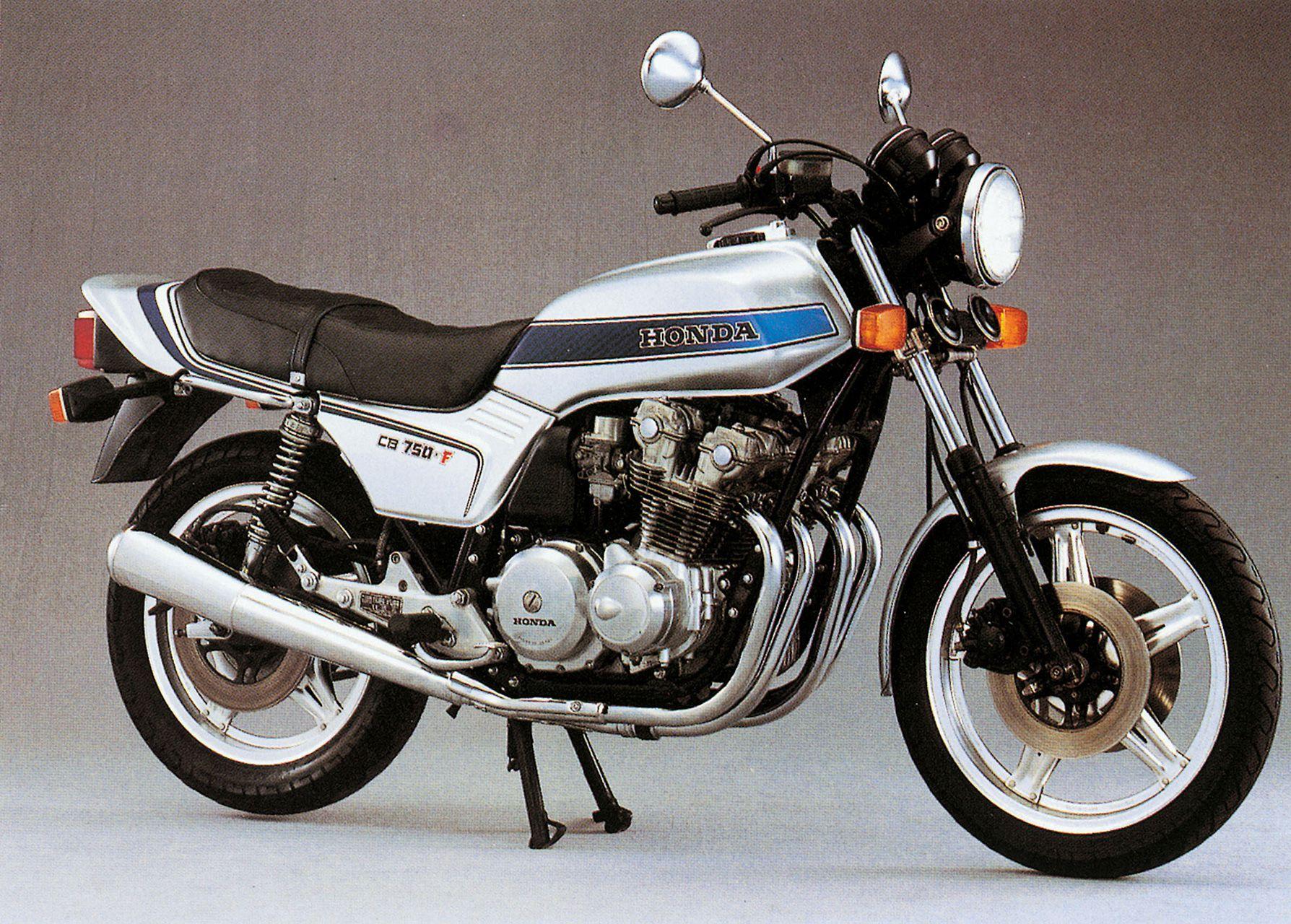 hight resolution of honda cb750 cb900 and cb1100 classics remembered