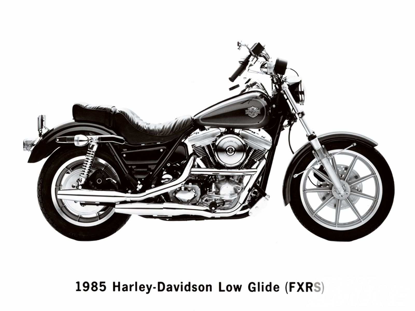 Harley Davidson Tour Glide Wiring Diagram 1988. . Wiring Diagram on