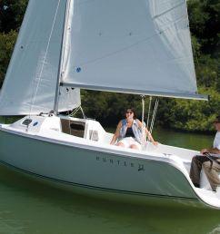 catalina 22 sail boat wiring diagram [ 2400 x 1600 Pixel ]