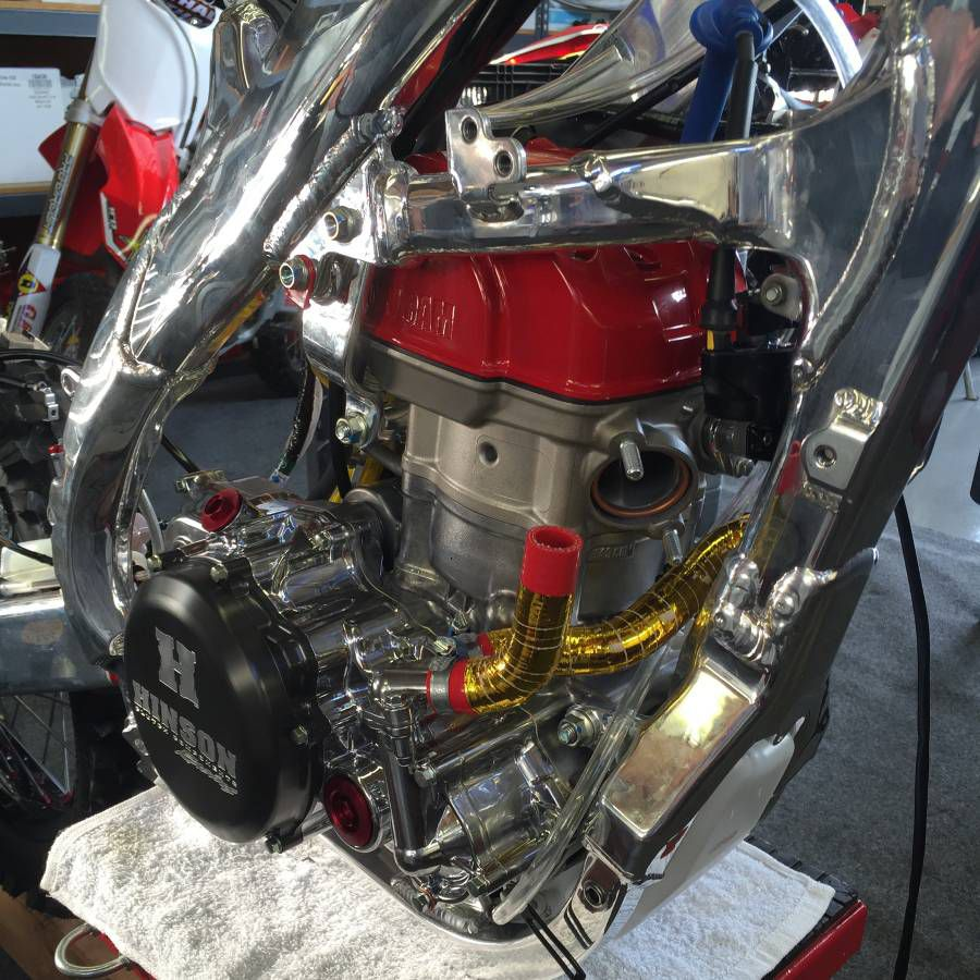 hight resolution of craigslist harley wiring harnes