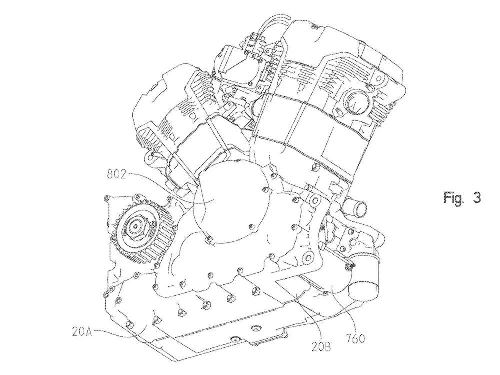 medium resolution of harley davidson engine cooling diagram