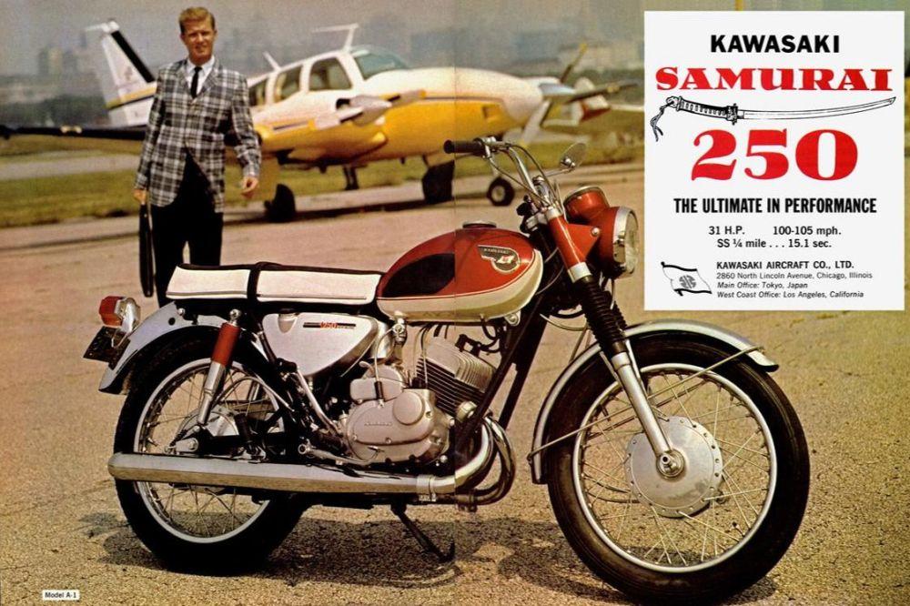 medium resolution of kawasaki wiring diagram for 1969 1972 h1 triple