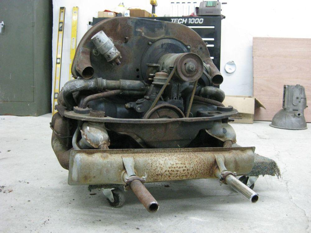 medium resolution of 2000cc vw engine diagram