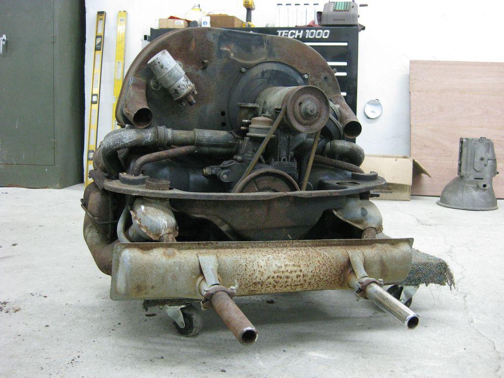 hight resolution of 2000cc vw engine diagram