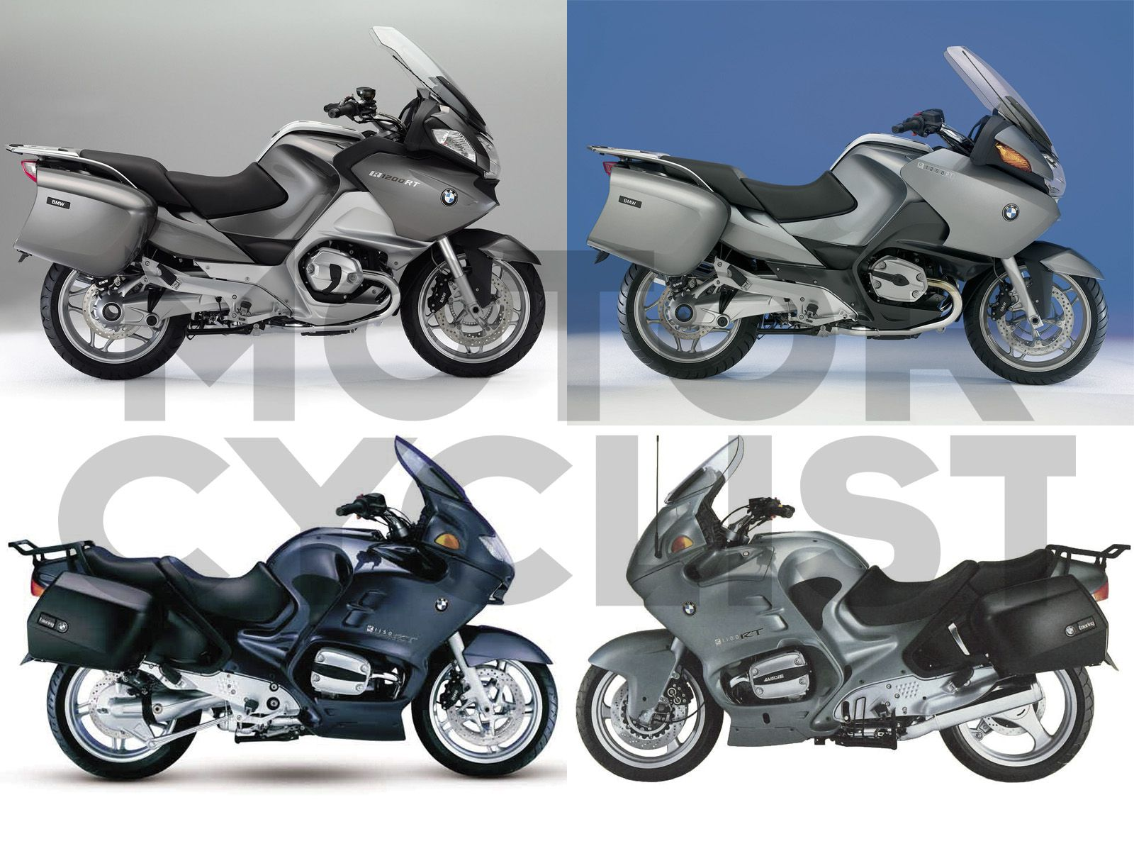 hight resolution of bmw r1150rt control