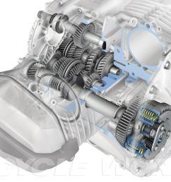 boxer engine diagram [ 1242 x 877 Pixel ]