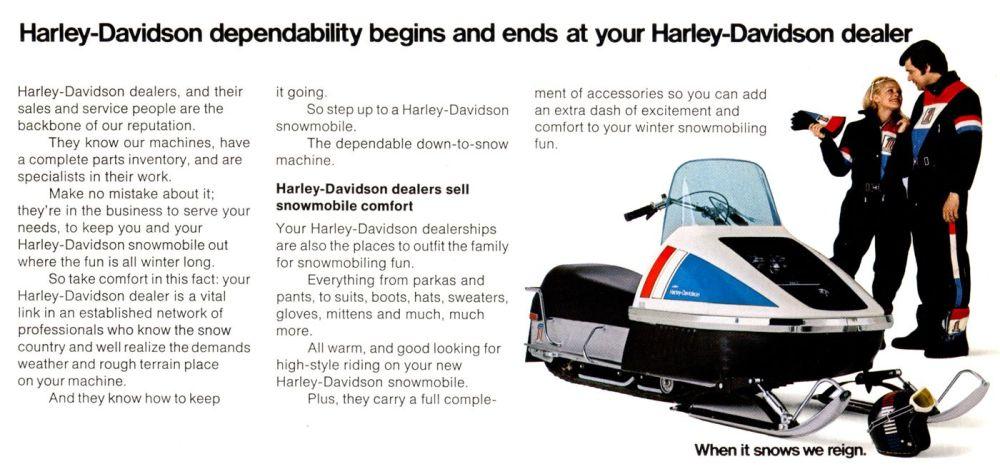 medium resolution of harley davidson snowmobile wiring diagram