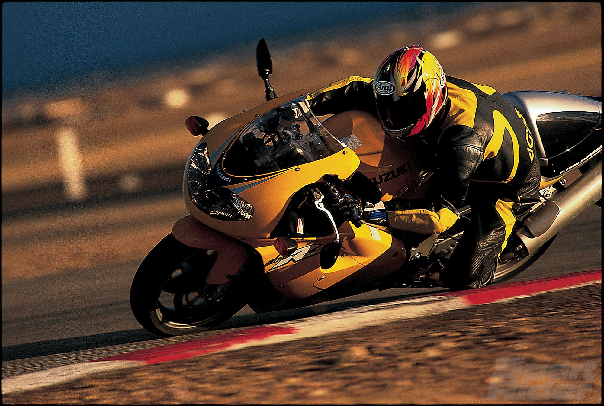 hight resolution of sr finds the optimum number of cylinders for a sportbike from the archives cycle world