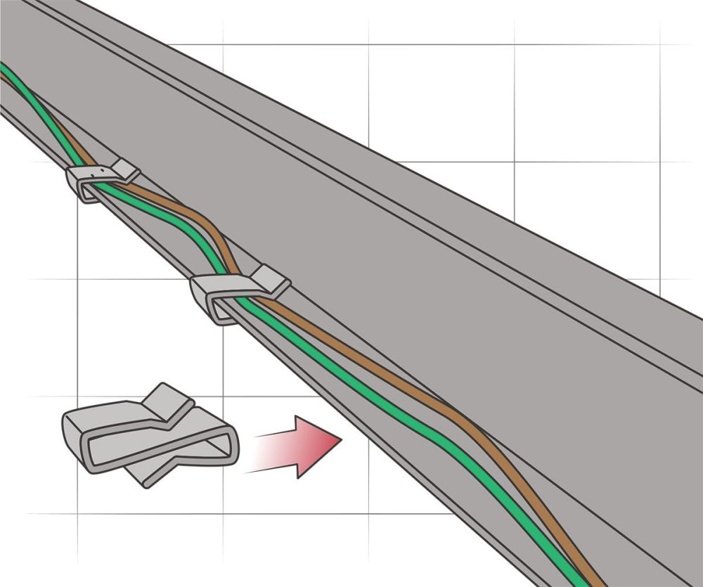 medium resolution of ez wiring harnes seal